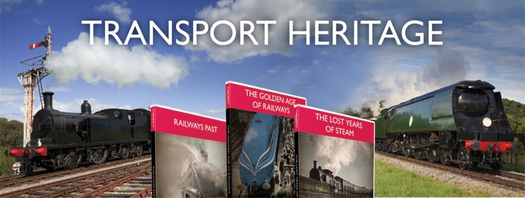 Transport Heritage